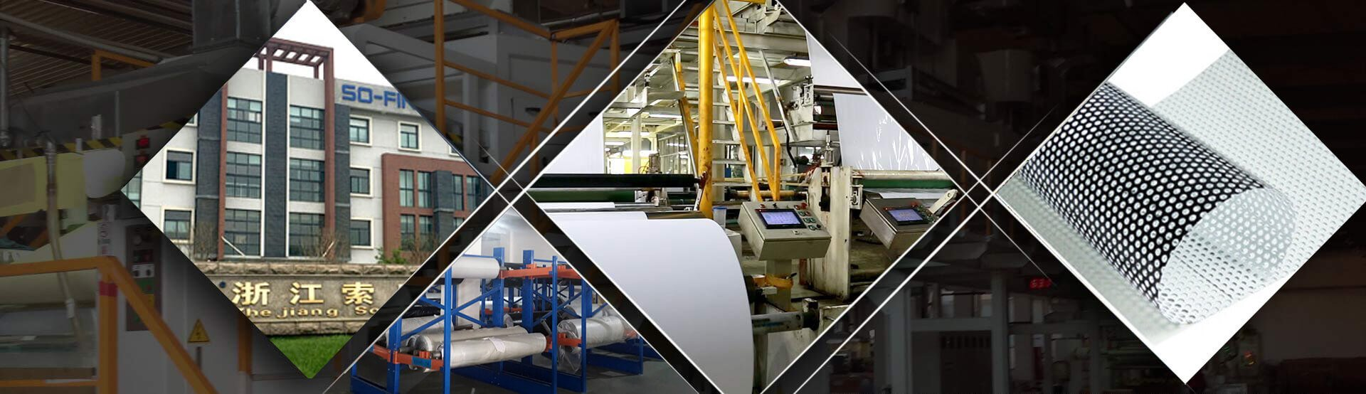 adhesive vinyl supplier